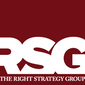 Right Strategy Group